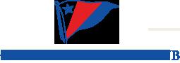 Corinthian Yacht Club homepage