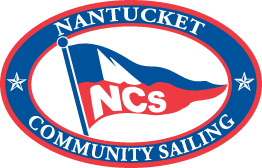 Nantucket Community Sailing - Support NCS - Donate Online
