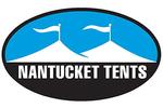 Nantucket Tents