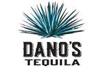 Dano's Tequila