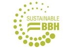 Sustainable BBH