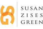 Susan Zises Green, Inc. Interior Design