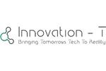 Innovation-T