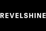 RevelShine